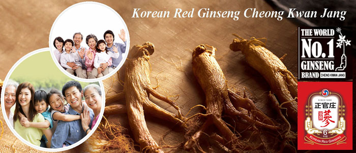 2 red ginseng tacy